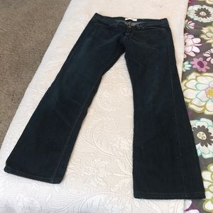 Habitual Blue Jeans, from Nordstrom
